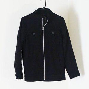 Mens Dress Jacket
